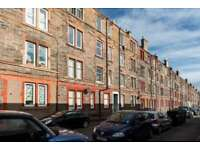 1 bedroom flat in Hawthornvale , Newhaven, Edinburgh, EH6 4JS