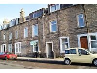 ***Two Bedroom Ground Floor Property*** 30A Trinity Street Hawick-Available Now