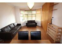 A spacious One Bedroom garden Flat, Glebe Crescent, NW4