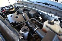 Miniature 24 Voiture Américaine d'occasion Ford F-350 2012