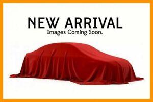 2009 Suzuki Jimny SN413 T6 Sierra White 5 Speed Manual Hardtop Mount Gravatt Brisbane South East Preview