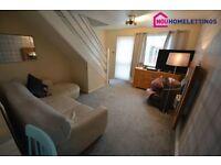 2 bedroom house in Lindisfarne Walk, Guidepost, Choppington, NE62