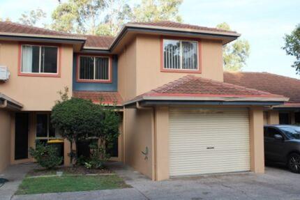 3 Bedroom Townhouse Wishart For Rent