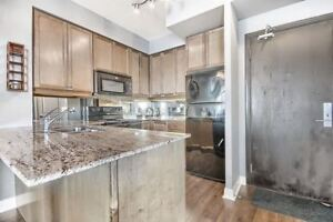 Condo For Sale In Mississauga! 2-Bed Unit For Fantastic Price!