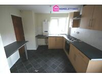 3 bedroom house in Burnigill, Meadowfield, County Durham, DH7