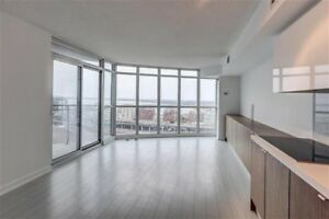 21 Iceboat Terr - 2 bedroom for rent