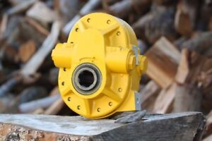 Looking to buy PTO PUMP for a tractor 540rpm