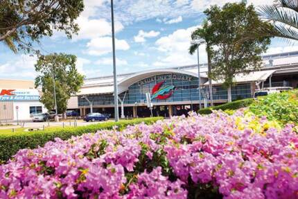 NO BILLS: Furnished Neat Sngl Rm, Aircon, NBN, close 2 amenities Wagaman Darwin City Preview