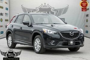 2013 Mazda CX-5 GX BLUETOOTH TRACTION CONTROL ALL WHEEL DRIVE