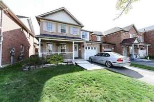 Detached house for sale 410 /Bovaird