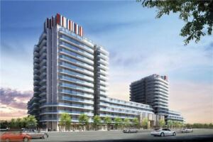 Condos For Sale. Richmond Hill, Aurora, Newmarket.