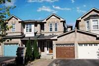 Twonhouse for sale in Richmond Hill Twonhome