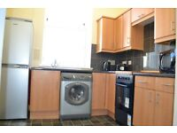 2 bedroom flat in Netherkirkgate, Aberdeen, United Kingdom, City Centre, Aberdeen, AB10 1AU