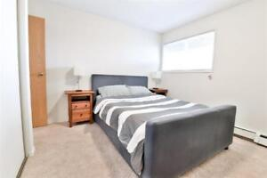 1 Bedroom – Elan – Lakeview – South East - From $1160