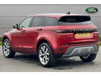 2020 Land Rover Range Rover Evoque 2.0 D180 Hse 5Dr Auto Hatchback Diesel Automa