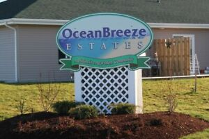 Real Estate Developer Looking for Subcontractors for Yarmouth
