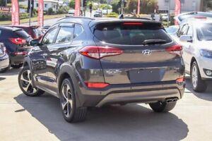 2015 Hyundai Tucson TLE Highlander AWD 6 Speed Sports Automatic Wagon Gympie Gympie Area Preview