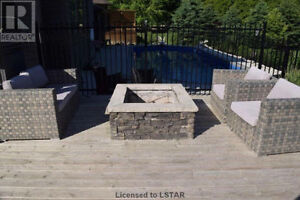 House for Sale - 4+1 Bedroom on Premium Lot London Ontario image 5