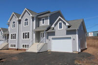 OPEN HOUSE 65 CROASDALE CENTRAL MONCTON