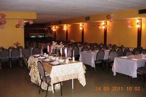 """Salle de réception """"Le Pointelier"""""""