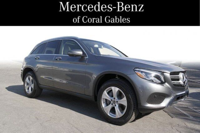 Image 1 Voiture American used Mercedes-Benz  2018