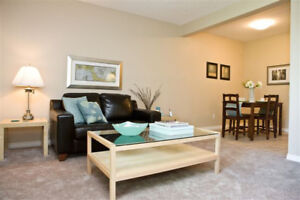 Callingwood on 170th Apartments - 3 Bedroom Apartment for...