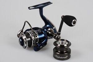 WANTED Pflueger Patriarch 25 size