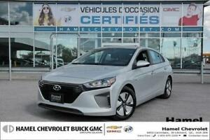 2019 Hyundai IONIQ ESSENTIAL* APPLE CAR PLAY* BLUETOOTH * CAMRA