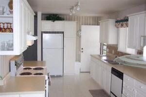 WHITE ROCK FURNISHED OCEAN VIEW OCTOBER 1