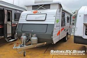 Popular Caravans Shower Toilet In Coffs Harbour Area NSW  Caravan  Gumtree
