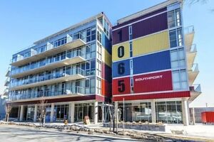 Executive 2 Bedroom Apartment-DT Halifax- Available July 1st