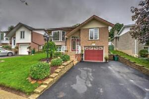 JUST LISTED! BEAUTIFUL BUNGALOW IN A GOOD RESIDENTIAL AREA