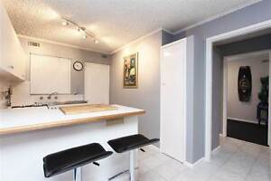 Applecross 2 bedroom unit, unfurnished available now - Parking Applecross Melville Area Preview