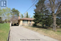 NEW PRICE! - Lo-Ellen House for Sale - South end of Sudbury