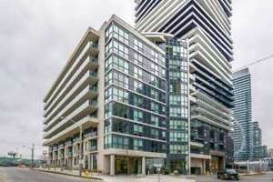 Waterfront 1 Bdrm Condo Unit For Sale