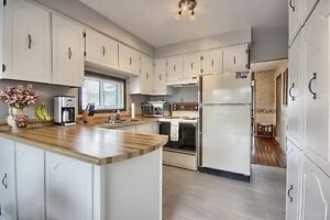 Newmarket Detached Home - Offers Monday May 2