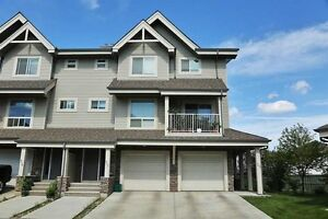 3 Bedroom Condo in Rutherford