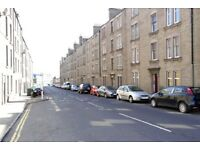 1 bed flat in Blackness Road, Dundee