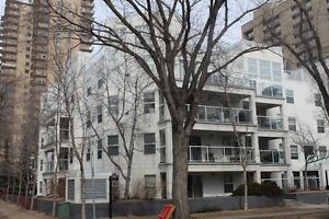 STYLISH, MODERN, OPEN CONCEPT Condo DOWNTOWN