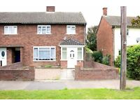 5 Bedroom Property To Let - SPEEDY1131