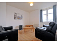 3 bedroom flat in Menzies Road, Torry, Aberdeen, AB11 9DB