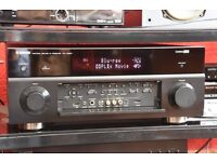 Yamaha RXV-3067 Home cinema Amp....REDUCED