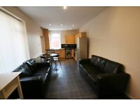 4 bedroom house in Heaton Park Road, Heaton, Newcastle Upon Tyne, NE6