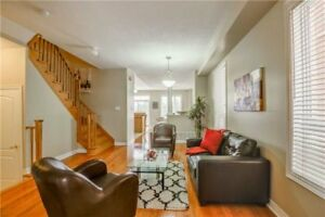 Beautiful Semi-Detached 3+1 Bedrm Home In Brampton X5151379 FE22