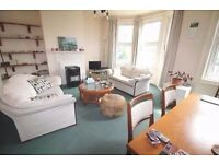 Stunning 1 bed flat in Finchley Central with large living room and only 5 mins from tube st