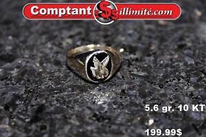 Un Noël joyeux avec les bijoux qui sont à l`honneur en temps réel .Comptantillimite.com.819-566-3333