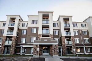 #402W - 1300 Stockton St. - Lakeridge 2 Bedroom Condo