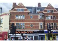 Amazing newly refurbished one bedroom flat in East Ham, E6