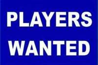 Shuswap Ringette - Players Wanted