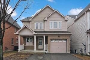 5 Bedroom (3 +2) House for Rent - ONLY $2450/mo near UOIT